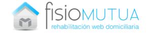 Logo Fisio Mutua