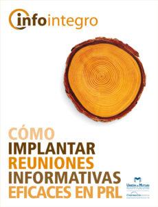 Guía Info integro Madera