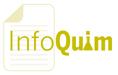 Guía Info Quim