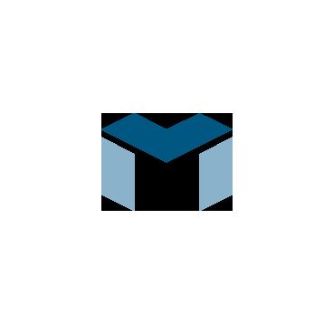 Logo Unión de Mutuas