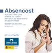 Absencost