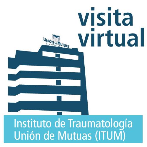 Instituto de Traumatologia