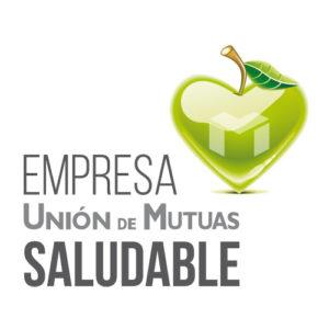 Empresa Saludable