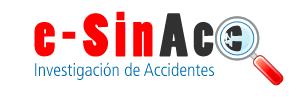 Aplicación eSinAcc