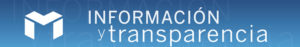 informacionytransparencia