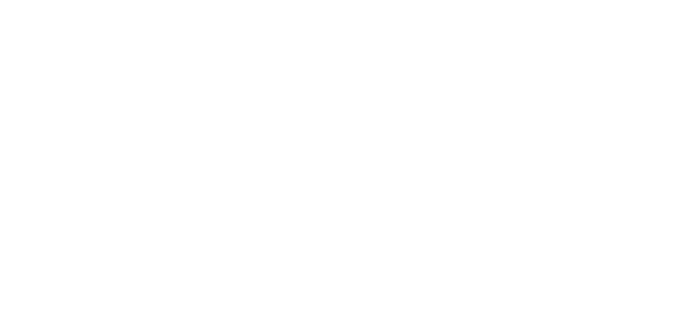 Marca de Unión de Mutuas