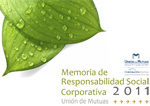 Memoria RSC 2011