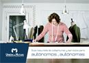 Guía resumida de coberturas y servicios para autónomos