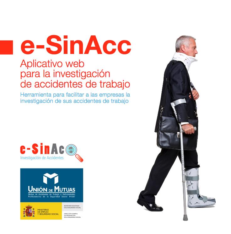 eSinAcc