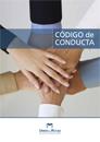codigoconductaweb