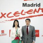 madridexcelenteweb