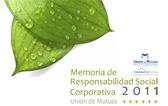 memoria-rsc-2011-120719