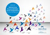 memoriarsc2012