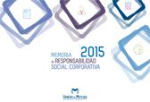 memoriarsc2015