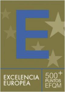 sello500