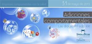 tarjetonadiccionescomportamentalesweb