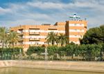Instituto de Traumatología Unión de Mutuas