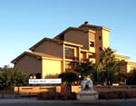 Centro Unión de Mutuas Castellón