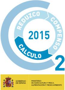2015_CO2_C