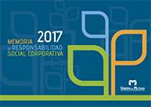 MemoriaRSC2017CAS