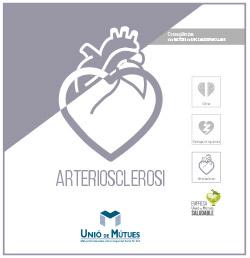 Arteriosclerosis VAL