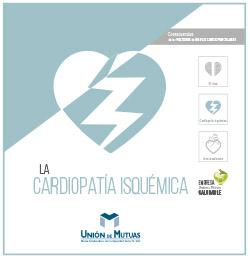 Cardiopatiaisquemica CAS