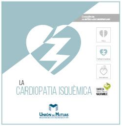 Cardiopatiaisquemica VAL