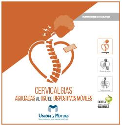 Cervicalgias movil CAS