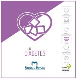 Diabetes CAS