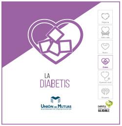 Diabetes VAL