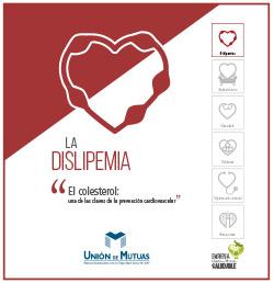 Dislipemia CAS