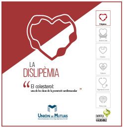 Dislipemia VAL