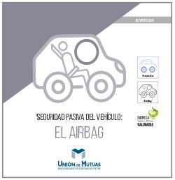 El Airbag CAS