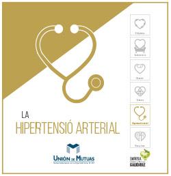 Hipertension VAL