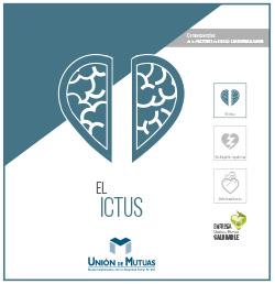 Ictus CAS