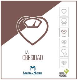 Obesidad CAS