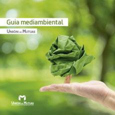 G medio ambiental VAL