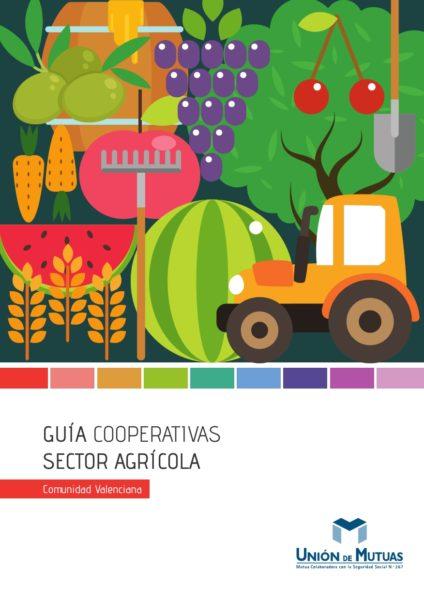 Guia Cooperativas Agricolas_00001
